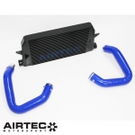 AIRTEC Motorsport Audi S3 8L 1.8 Turbo Quattro Intercooler Upgrade - ATINTVAG10