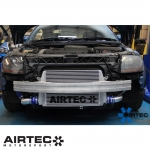 AIRTEC Motorsport Audi TT 8N 225 Intercooler Upgrade - ATINTVAG14
