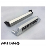 AIRTEC Motorsport Audi S1 8X Intercooler Upgrade - ATINTVAG15