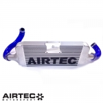 AIRTEC Motorsport Audi A5 2.0 TFSI Intercooler Upgrade - ATINTVAG16