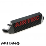 AIRTEC Motorsport Audi RS3 8V Intercooler Upgrade - ATINTVAG18
