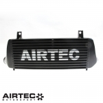 AIRTEC Motorsport Audi TTRS 8J Intercooler Upgrade - ATINTVAG19