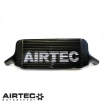 AIRTEC Motorsport Audi A4 B8 2.7/3.0 TDI Intercooler Upgrade - ATINTVAG27