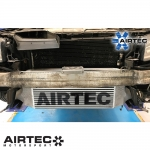AIRTEC Motorsport Audi A6 3.0 TDI BiTurbo Intercooler Upgrade - ATINTVAG29