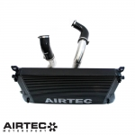 AIRTEC Motorsport VAG MQB EA888.3 1.8/2.0 TSI Intercooler & Big Boost Pipe Kit - ATINTVAG32