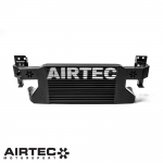 AIRTEC Motorsport Audi S1 8X Stage 2 Intercooler Upgrade - ATINTVAG35
