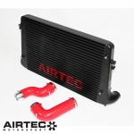 AIRTEC Motorsport VAG 1.8/2.0 TFSI Stage 2 Intercooler Upgrade - ATINTVAG7
