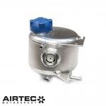 AIRTEC Motorsport Mini R56 Cooper S Alloy Header Tank - ATMSMINI4