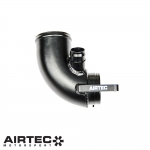 AIRTEC Motorsport VAG EA888 1.8/2.0 TSI Turbo Induction Elbow - ATMSVAG3