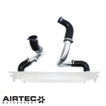AIRTEC Motorsport VAG MQB EA888.3 1.8/2.0 TSI Big Boost Pipe Kit - ATMSVAG4